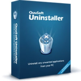 QuuSoft Uninstaller