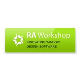 RA Workshop CNC toevoegen aan