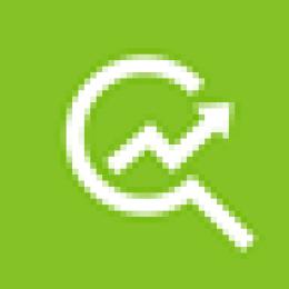 15% OFF Rankaware [Business] Coupon code