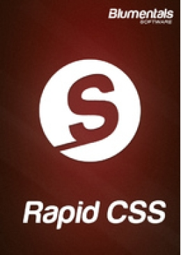 Rapid CSS 2015
