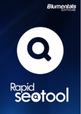 Rapid SEO Tool 2 Enterprise