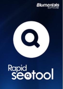 Rapid SEO Tool 2 Standard