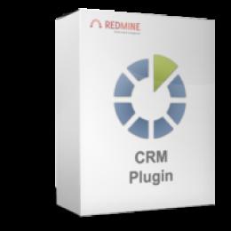 Redmine CRM plugin multi-sitio