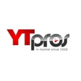 Regular Views - 250000 Promo Code