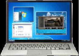 Remote Control Software - Premium Edition