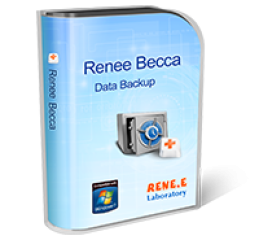 Renee Becca - 2015