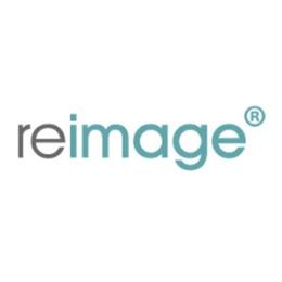 Renewal Reimage 1 License Unlimited