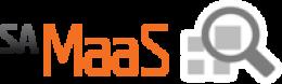 SA MaaS Microsoft Exchange Server