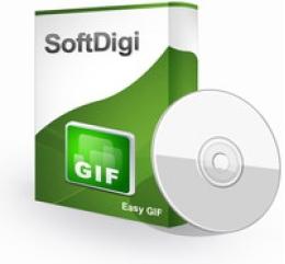 SD Easy GIF