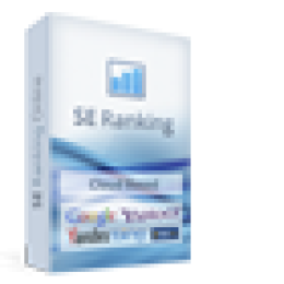 SE Clasificación Online OPTIMUM 250