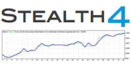 STEALTH4 Breakout EA