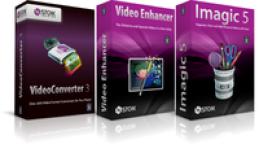 STOIK Video Suite