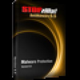 STOPzilla AntiMalware 5 PC Abonnement 2-Year