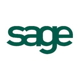 Sage Small Business-Lösungen