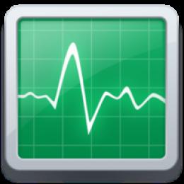 Serieller Anschluss Monitor Pro