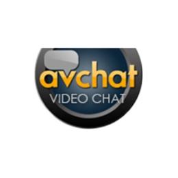 Service: Design-Integration für AVChat