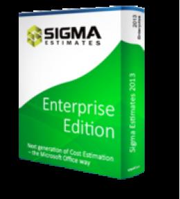 Sigma Enterprise Promo Coupon Code