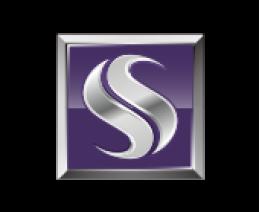 SilkyPix Developer Studio 8 Single-User ESD