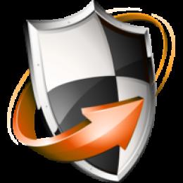 SilverSHielD Enterprise License