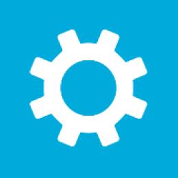 Simplex OPC UA Server SDK
