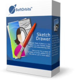 Free Sketch Drawer - Business License Promo Code