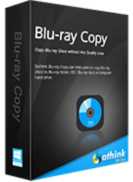 Sothink Blu-ray Copia