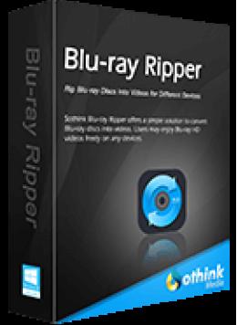 Sothink Blu-ray Ripper