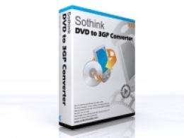Sothink DVD al convertidor 3GP