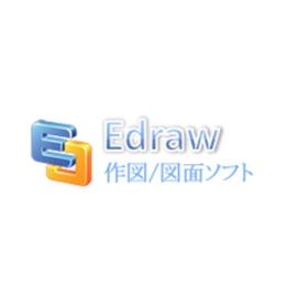 Special Offer - Upgrade to Edraw Max Pro Cross-Platform Version