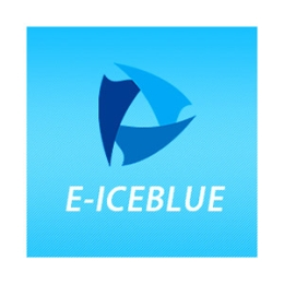 Spire.Office für .NET-Site Enterprise Subscription
