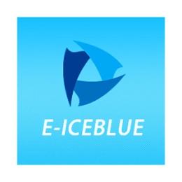 Spire.XLS pour Silverlight Site Enterprise Subscription