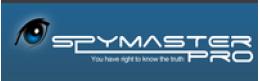 SpyMaster Pro