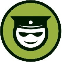 StaffCop Startseite