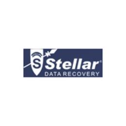 Stellar Phoenix DBF Recovery