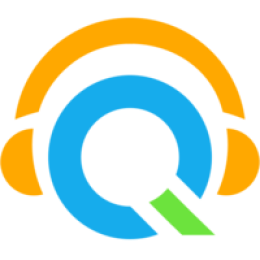 Streaming Audio Recorder Personal License (Lifetime Subscription)