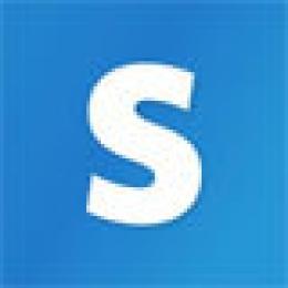 15% Stripe Payment Gateway Script Coupon Code