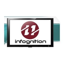 Super Resolution for VirtualDub