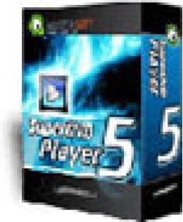 SuperDVD Player