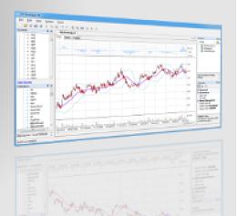 TA Toolbox für Entwickler