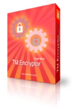 TM Encryptor