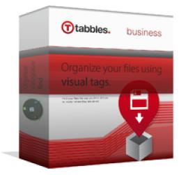Tabbles Business - 5 licenses bundle