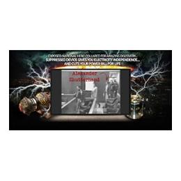 15% OFF The Shutterhand Generator Platinum Package Promo Code Offer