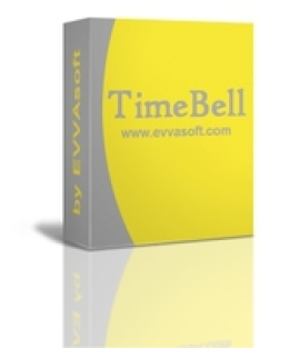TimeBell