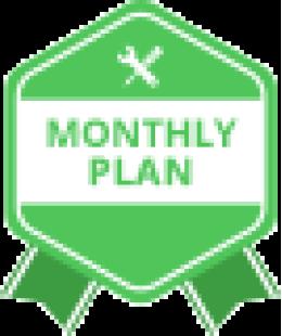 Plan mensual TweakBit Live Assist