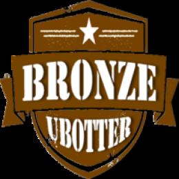 UBotter Bronze Licensing