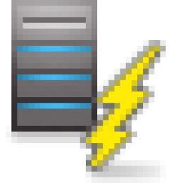 VPS Lite (512MB RAM 1CPU 20GB SSD 1TB Transfer) with Red5 media server pre-installed