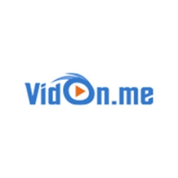 VidOn.me Box E