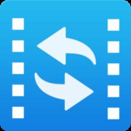Video Converter Studio Personal License (Lifetime Subscription)