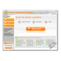 Video Drivers For Windows 8.1 Utility