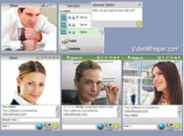 Free VideoWhisper Level3 License Promotion code